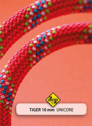 Beal Tiger 10mm Rope