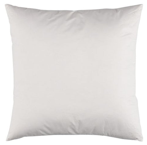 Duck Feather Cushion Pad - Modern Cushion