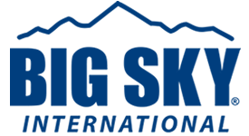 Big Sky International EMEA