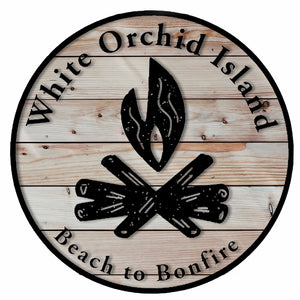 White Orchid Island Co