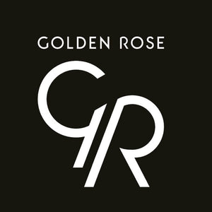 Golden Rose Cosmetics Pakistan.