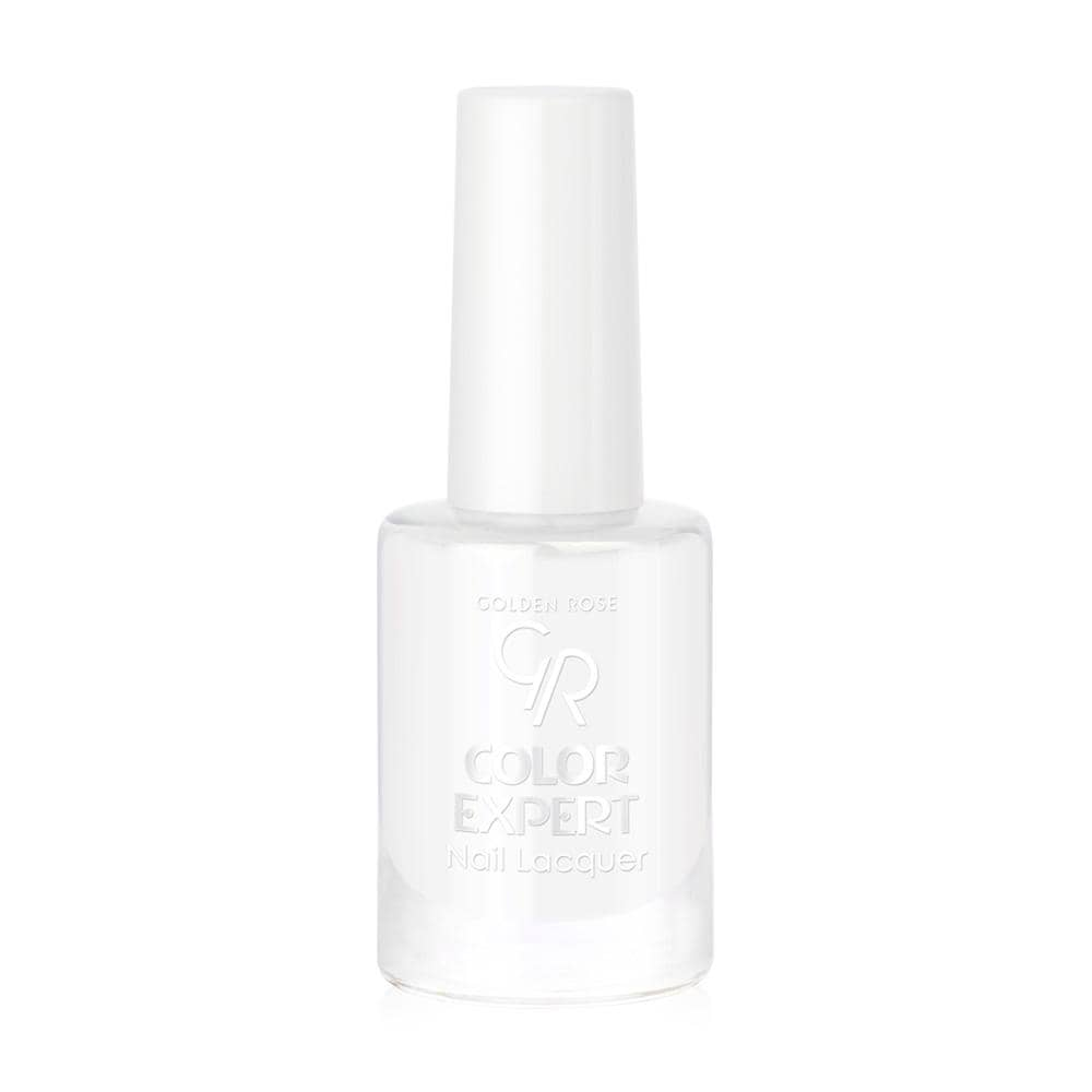 Color Expert Nail Lacquer