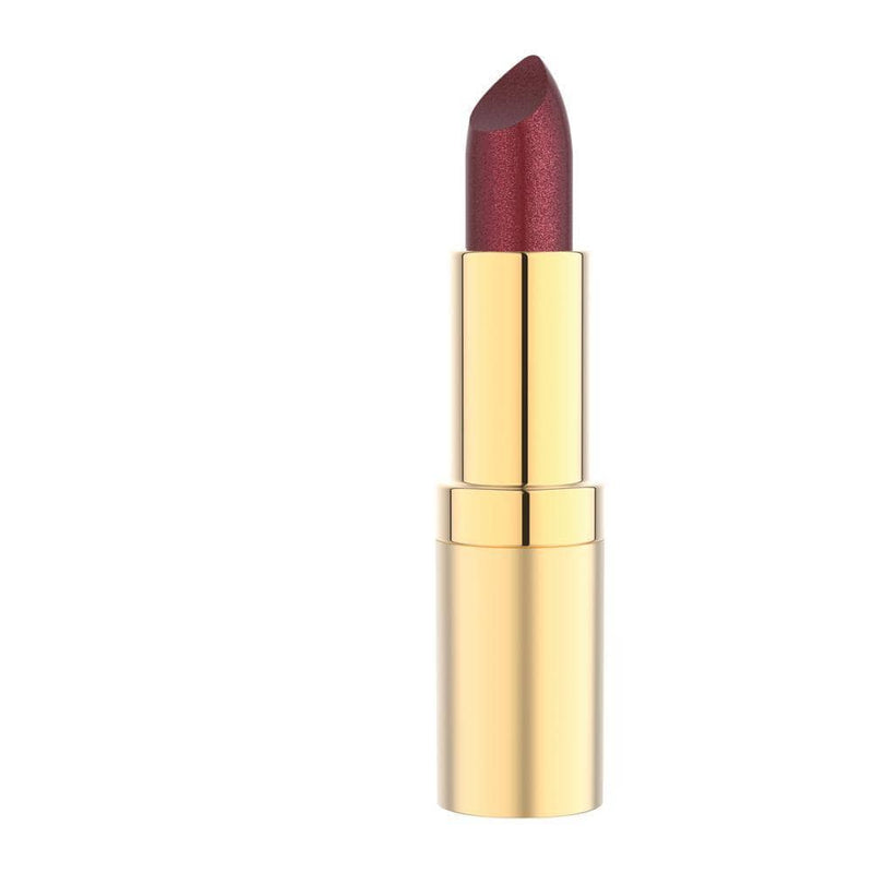 Diamond Breeze Shimmering Lipstick NEW
