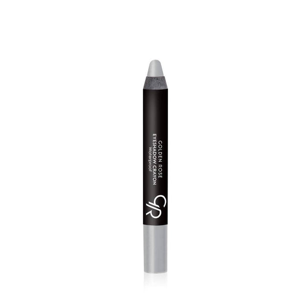 Eyeshadow Crayon Waterproof Pencil