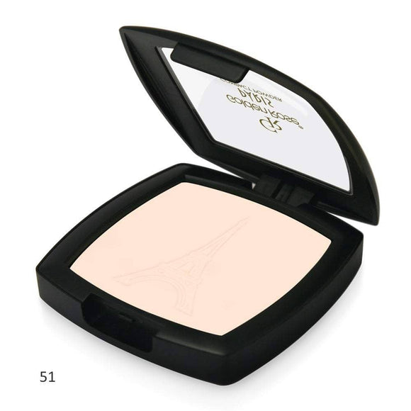 Paris Compact Powder