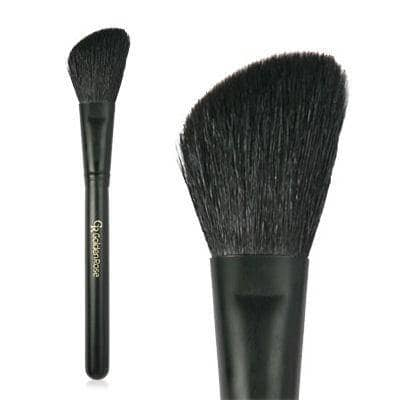 ANGEL BLUSHER BRUSH