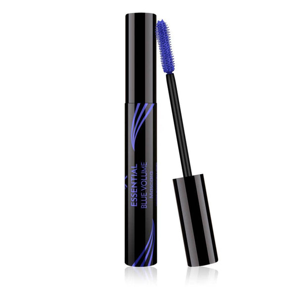 Essential Blue Volume Mascara