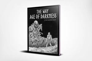 The Way: Age of Darkness (Pre-Order)