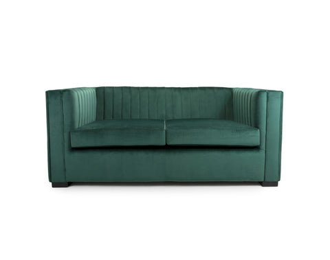 Alberta 2 Seater <br> Green <br> RRP £999