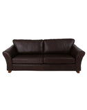 Abbey X Large Sofa <br> GOOGLE ME! <br> RRP £1799