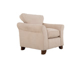 Abbey Chair <br> Google Me <br> RRP £599
