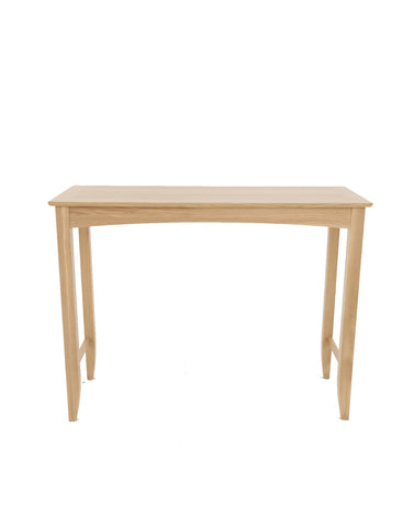 Alba Bar Table <br> JOHN LEWIS <br> RRP £229