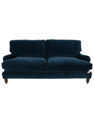 Bluebell 3 Seater <br> SOFA.COM <br> RRP £2150