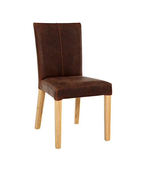 Calia Dining Chair <br> JOHN LEWIS <br> RRP £199