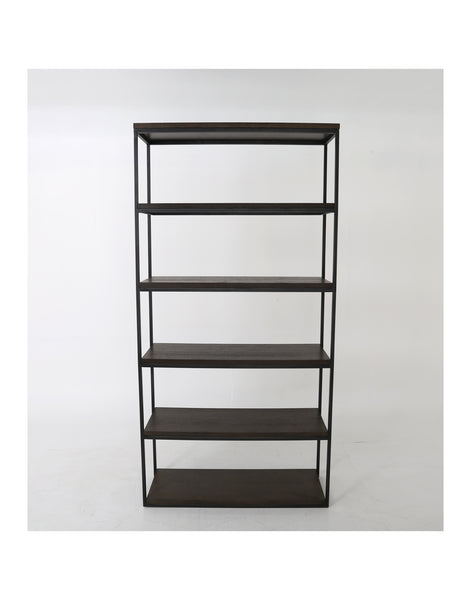 Calia Shelving Unit <br> JOHN LEWIS <br> RRP £750