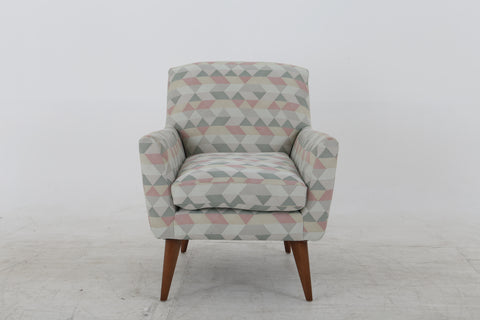 Uptown Accent Chair <br> RRP £399