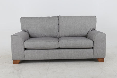 Dexter Large Sofa <br> RRP £1499