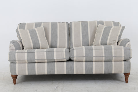 Georgie Medium Sofa <br> RRP £1699