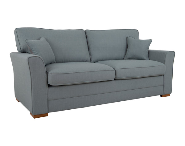 Peppers <br> 3 Seater <br> Sofa