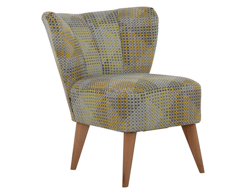 Mimi Chair <br> GOOGLE ME! <br> RRP £199
