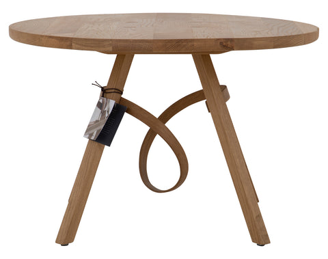 May Coffee Table <br> JOHN LEWIS <br> RRP £1195