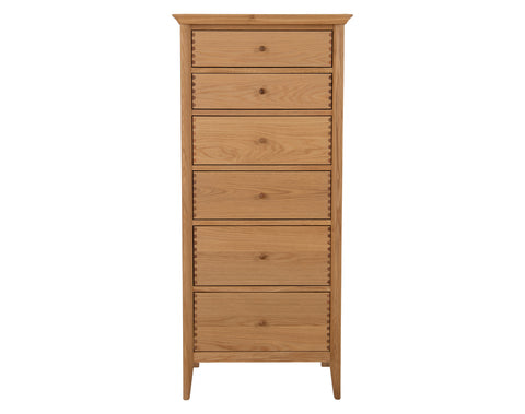 Essence Tall Chest <br> JOHN LEWIS <br> RRP £625