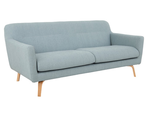 Archie Medium Sofa <br> John Lewis <br> RRP £849