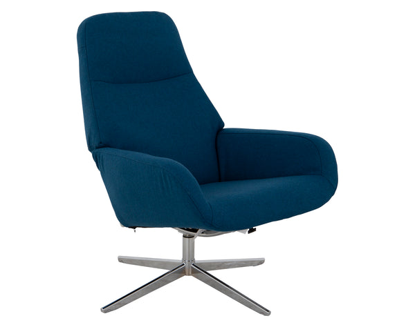 Project 122 Swivel Chair <br> John Lewis <br> RRP £999