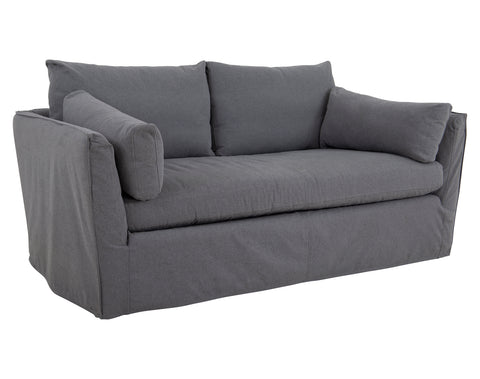 Cascade Medium Sofa <br> John Lewis <br> RRP £1599