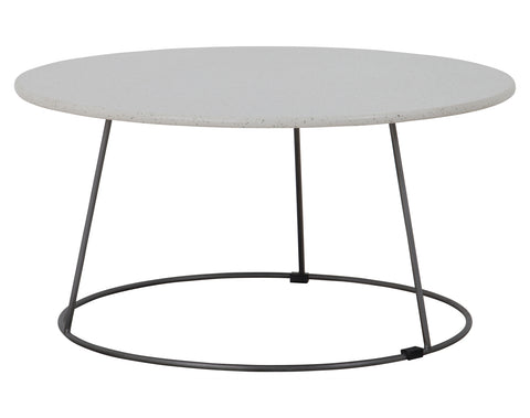 Scamp Coffee Table <br> GOOGLE ME! <br> RRP £325