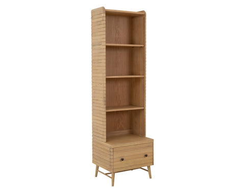 Little Bubba Shelving Unit <br> GOOGLE ME! <br> RRP £425