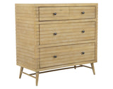 GROOVER 2+2 Chest - LOAF - RRP £825