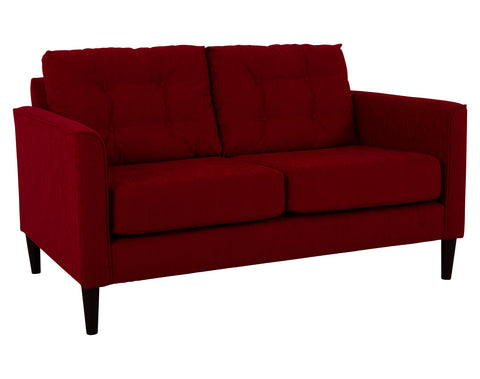 Enya 2 Seater <br> Moser <br> Chili