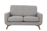 Barbican Small Sofa <br> John Lewis <br> RRP £1349