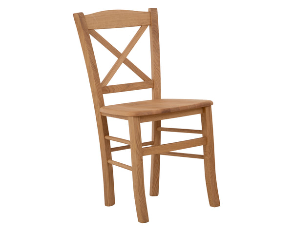 Clayton Dining Chair <br> John Lewis <br> RRP £85