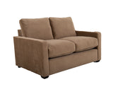 Hollington <br> Medium <br> Sofa