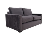 Hollington Large Sofa