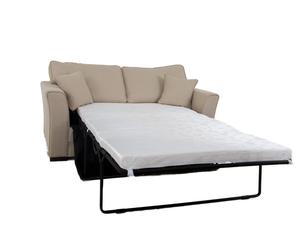 Peppers <br> Sofa <br> Bed