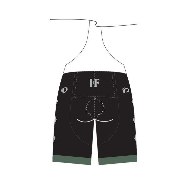 Holy Frijoles PRO race kit women
