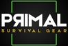 Primal Survival Gear