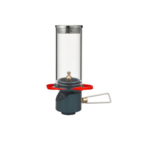 Outdoor Propane Lantern Gas Lamp