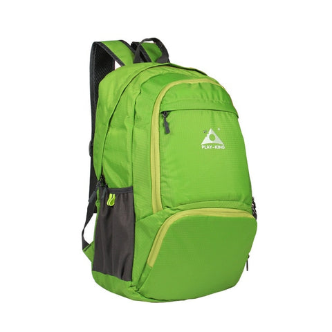 Ultralight Daypack Backpack