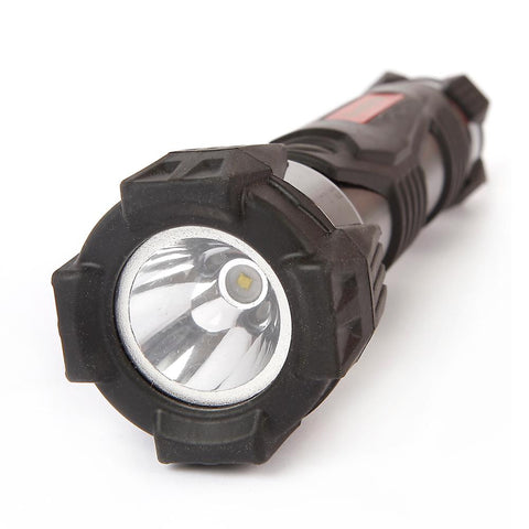 EverBrite- Aluminum Waterproof LED Flashlight