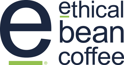 Gift Card - Ethical Bean Coffee Canada
