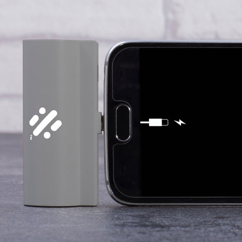 Mini Emergency Charger