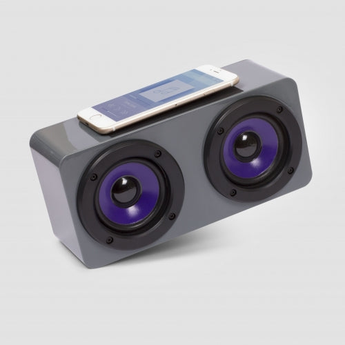 Wireless Touch Speaker