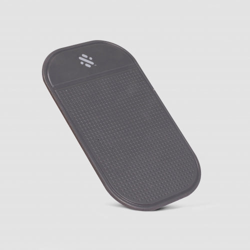 Anti-Slip Dash Mat