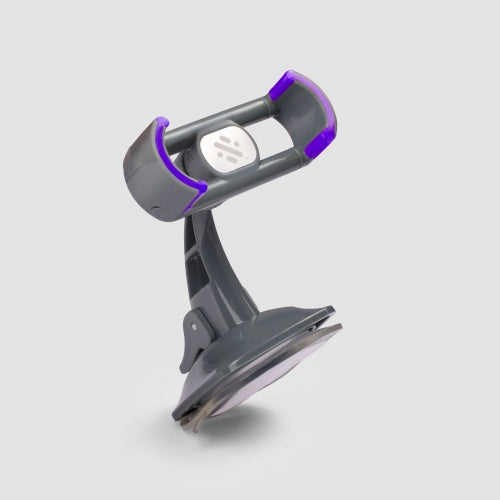 In Car Suction Mount