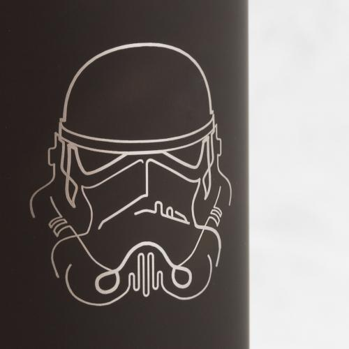 Original Stormtrooper Vacuum Flask