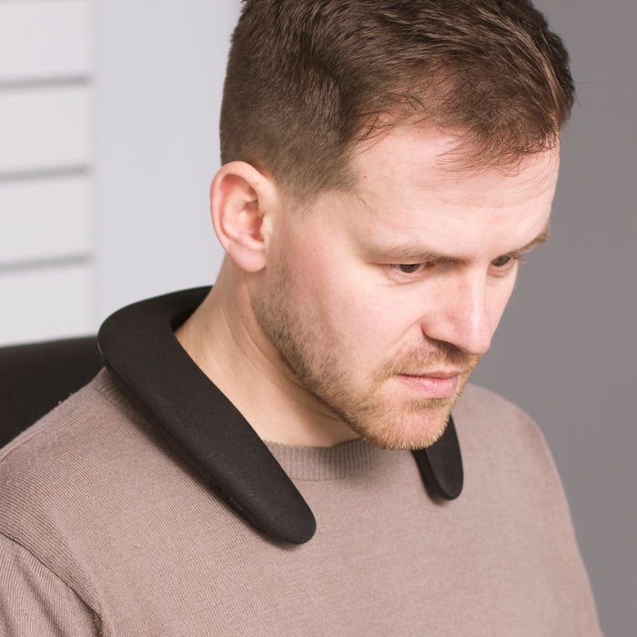 Audiowave Wearable Neck Speaker